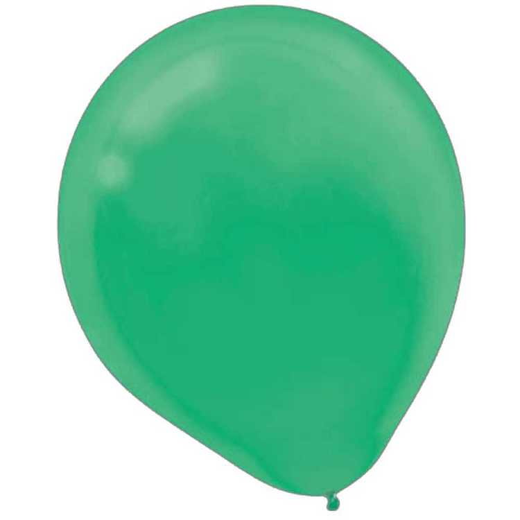 Party Creator Pearl Balloons 100 Pack