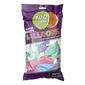 Party Creator Metallic Balloons 100 Pack - Everyday Bargain