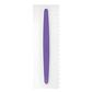 Wilton Icing Comb Set Purple