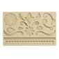 Wilton Lace Fondant And Gum Paste Mould Natural
