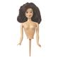 Wilton Teen Doll Pick