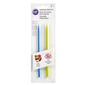 Wilton Fondant & Gum Paste Modelling Stick Set Blue & Green