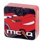 Disney Pixar Cars Magic Face Washer Standard