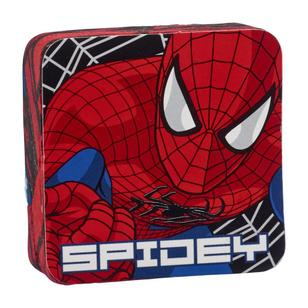 Spider-man Magic Face Washer