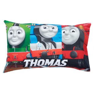 Thomas & Friends Panel Pillowcase