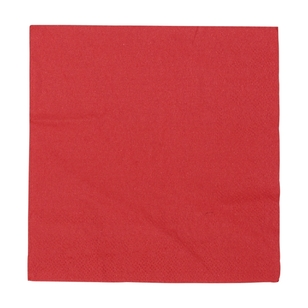 Party Creator 2 Ply Lunch Napkins 20 Pack