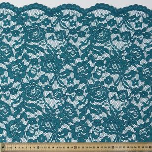 Romance Corded Lace
