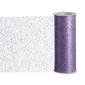 Ribtex Glitter Tulle Ribbon Roll