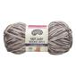 Moda Vera Not Just Socks Yarn 100 g