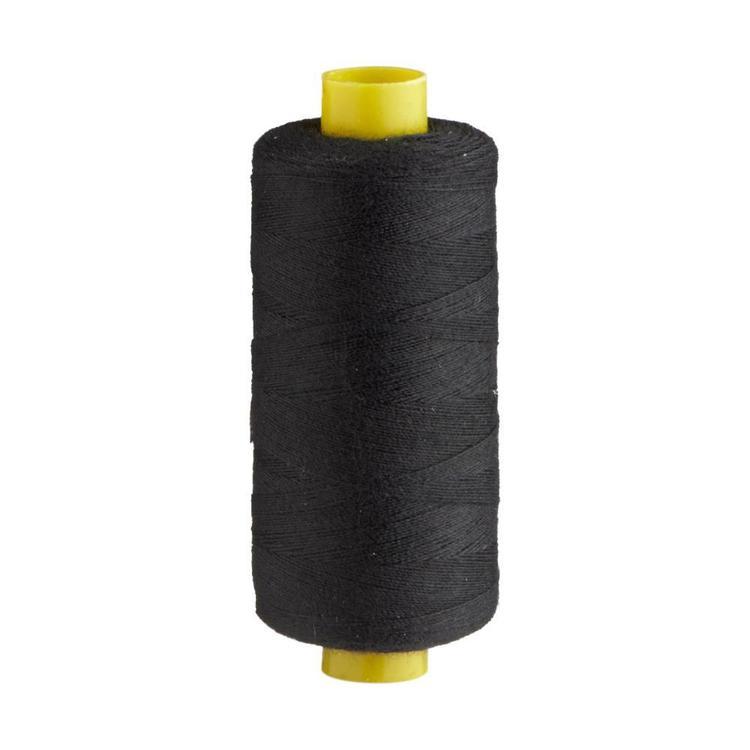 Birch Polyester 5 Pack Thread