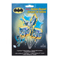 DC Comics Batman Foil Balloon Bouquet Batman