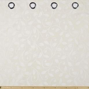 Ravelli Block Out Eyelet Fabric