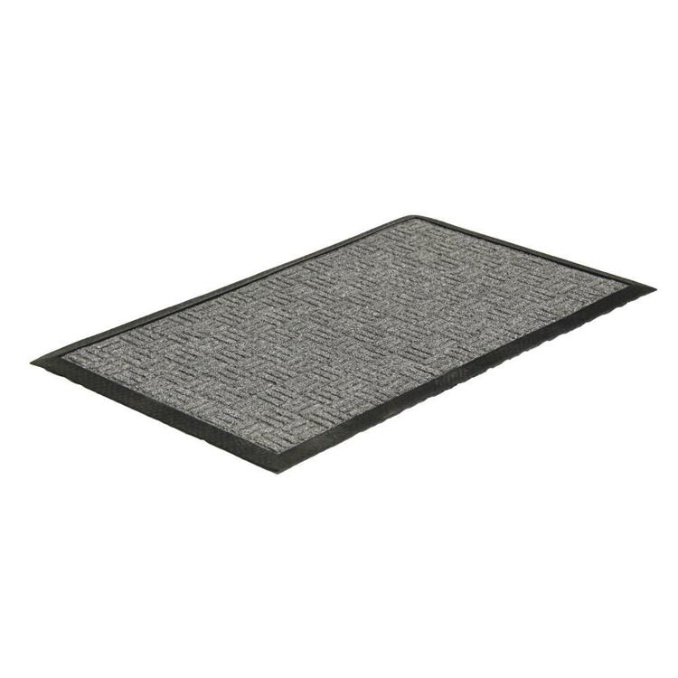 AMS Prestige Mat Black & Natural Medium