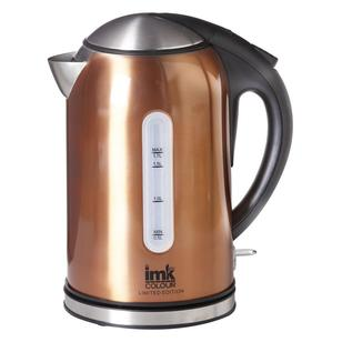 IMK Pro Colour Kettle