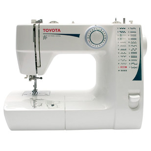 Toyota FSG325 Sewing Machine
