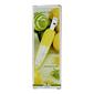 D.Line 4 In 1 Lemon Zester And Grater Yellow
