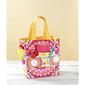 Simplicity 1385 Lunch Bags  One Size