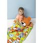 Simplicity 1389 Kids Nap Pack  One Size