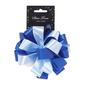 Artwrap Duo Tone Ribbon Bow