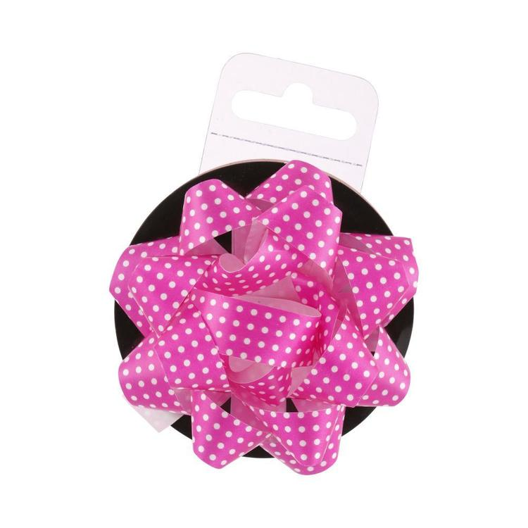 Artwrap Ribbon Bow Pack