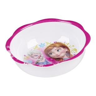Disney Frozen Melamine Bowl
