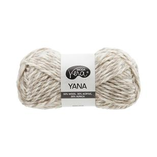 Novelty Yarn At Spotlight - From Acrylic To Wild Ribbon