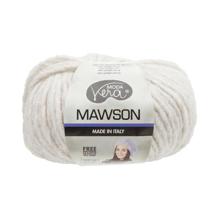 Moda Vera Mawson 50 g