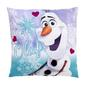 Disney Frozen Sparkle Cushion Sparkle