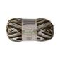 4 Seasons Marvel Magic Stripe Acrylic Yarn 100 g