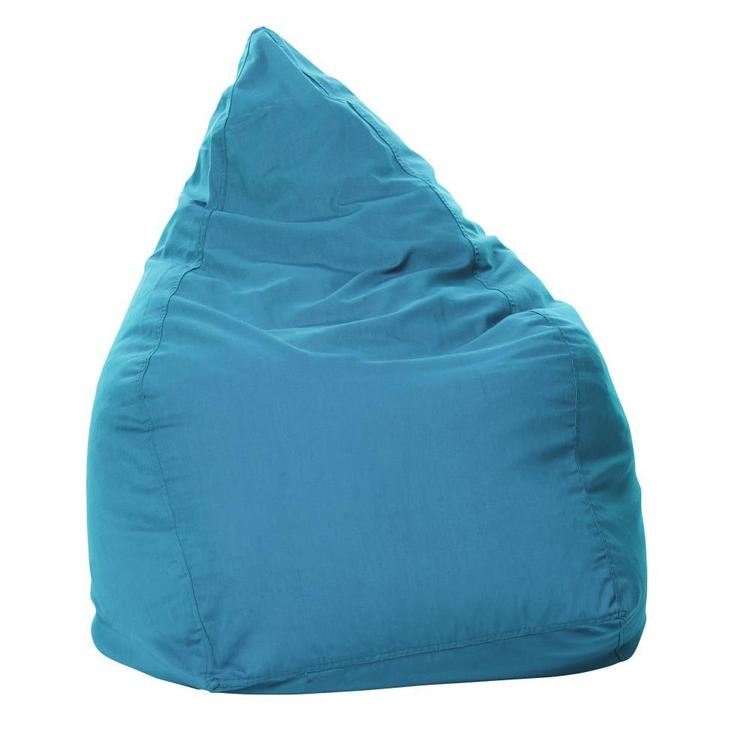 Living Space Canvas Bean Bag Cover