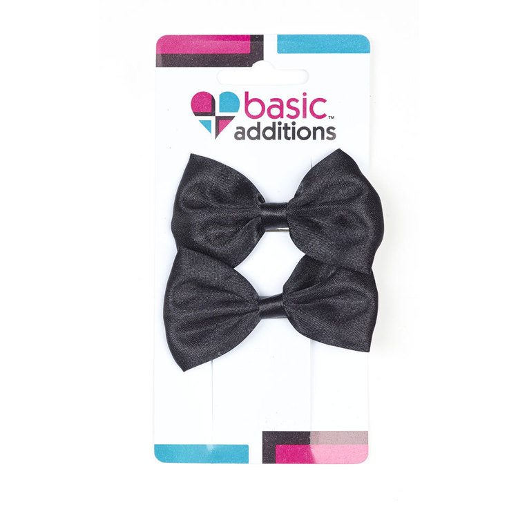 Basic Additions Bow On Ibis Clip