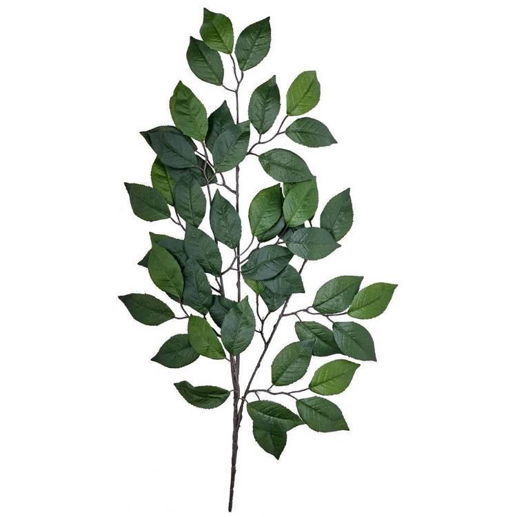 Emporium Camellia Leaf Spray