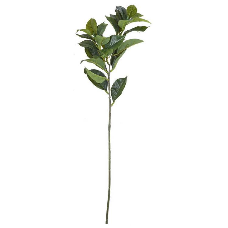 60 cm Real Touch Camellia Spray