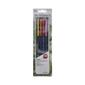 Royal & Langnickel Start In Art Colour Sticks Draw 12 Pieces Multicoloured