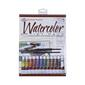 Royal & Langnickel Start In Art Watercolour Multicoloured