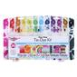 Tulip Super Big Tie Dye Kit Multicoloured