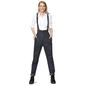 Burda Pattern 6856 Women's Pants  6 - 16