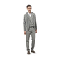 Burda Pattern 6871 Men's Formal Suit  34 - 50