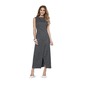 Burda 6877 Women's Dress  10 - 20
