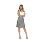 Burda 6880 Women's Skirt  10 - 20