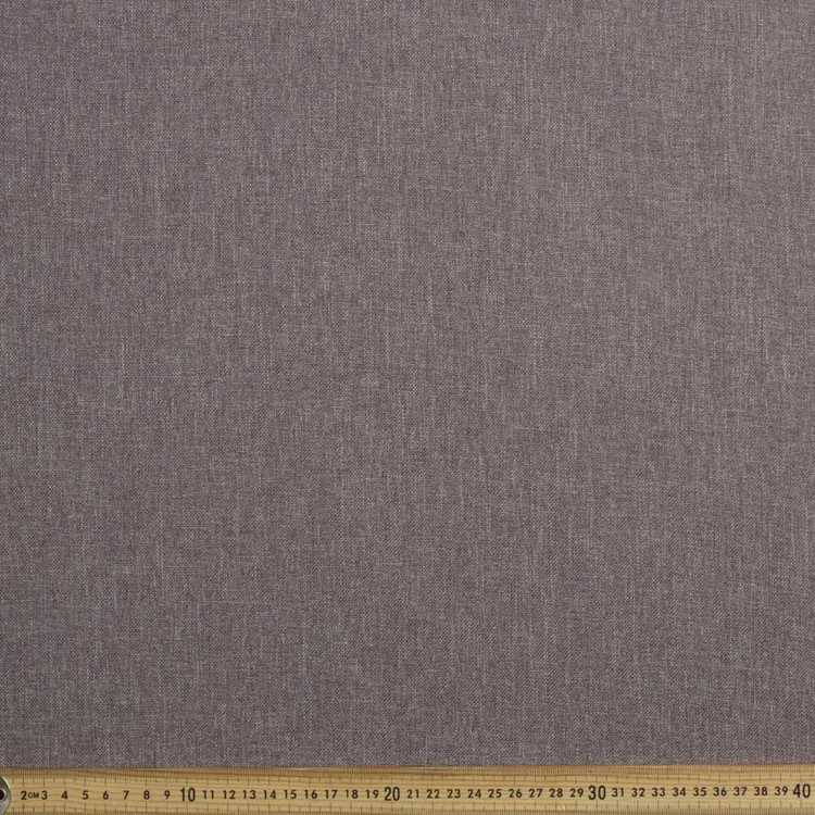 Logan Upholstery Fabric