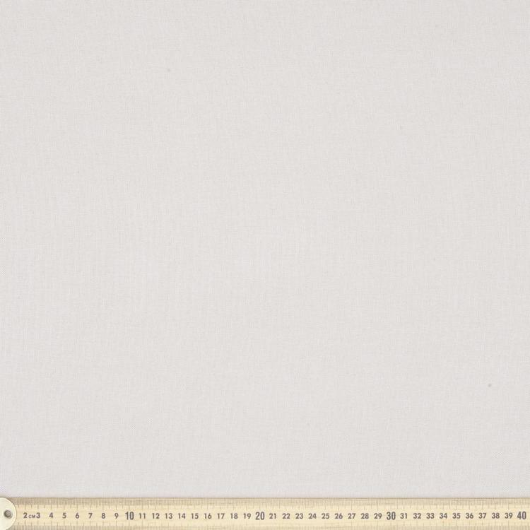 Logan Upholstery Fabric