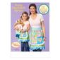 Kwik Sew K0183 Aprons  All Sizes
