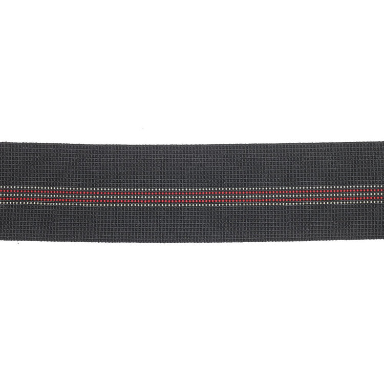 Galleria 45 MM Stretch Webbing