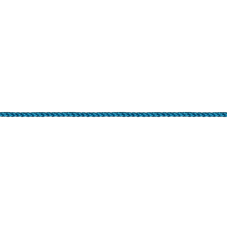 Simplicity Lacing Cord Trim
