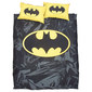 Batman Quilt Cover Set Batman