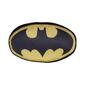 Batman Shaped Cushion Batman