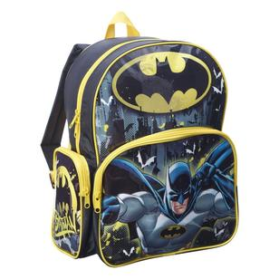 Batman Back Pack