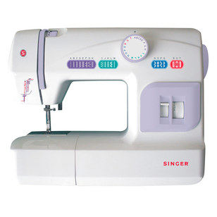 Singer 8216 Sewing Machine