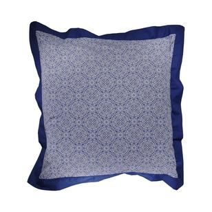 Hyde Park Greta European Pillowcase